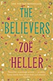 Zoë Heller The Believers