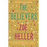 The Believersby Zo� Heller