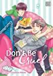 Don't Be Cruel 2-in-1 Volume 1