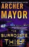 The Surrogate Thief: A Joe Gunther Novel (Joe Gunther Mysteries)