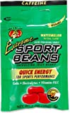 Jelly Belly Watermelon Extreme Sport Beans