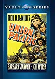 Union Pacific [Import]
