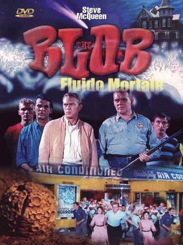 the-blob-fluido-mortale-italia-dvd