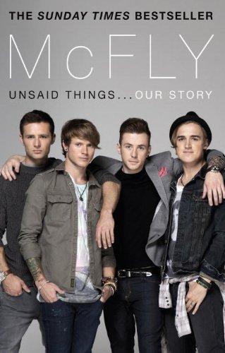 mcfly-unsaid-thingsour-story-by-fletcher-tom-jones-danny-judd-harry-fletcher-dougie-p-2013-paperback