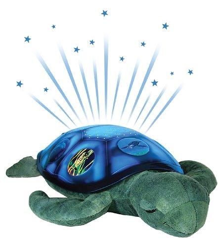 Cheap cloud b twilight constellation night light sea turtle reviews baby category - Turtle nite light ...