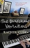 The Bradshaw Variations Rachel Cusk