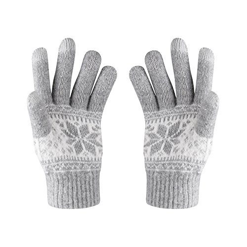 hoterr-chrismas-lover-keep-warm-iphone-ipad-ipod-itouch-touch-screen-gloves