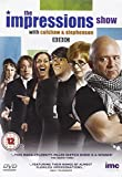 The Impressions Show with Culshaw and Stephenson - Season 1 (2 DVDs)
