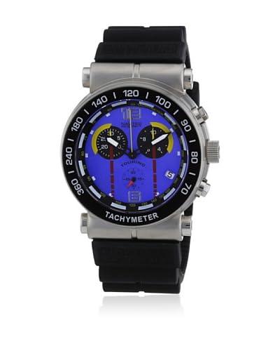 Nautec No Limit Reloj de cuarzo   46 mm