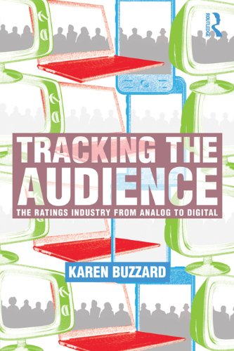 Audience Ratings in a Digital Age