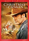 Christmas in Canaan [DVD] [2009] [Region 1] [US Import] [NTSC]