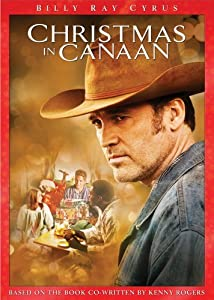 Christmas in Canaan (Hallmark)