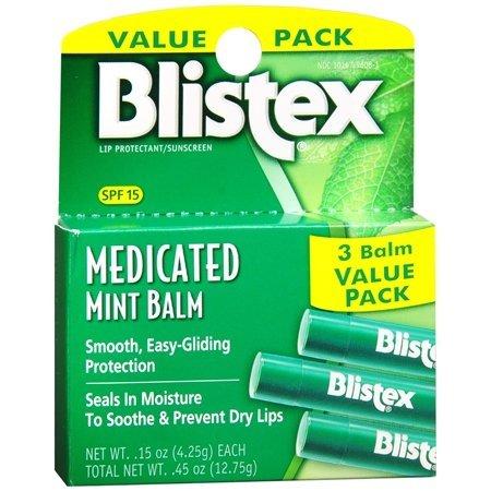 blistex-medicated-mint-balm-3-pack-3