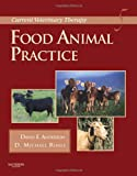 img - for Current Veterinary Therapy: Food Animal Practice, 5e book / textbook / text book