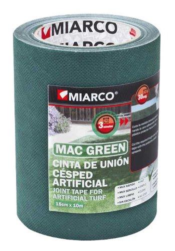 miarco-cinta-adhes-union-cesp-miarco-150mmx10mt