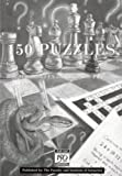 img - for 150 Puzzles book / textbook / text book