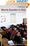 Minority Education in China: Balancin...