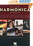 The Great Harmonica Songbook: 45 Song...