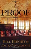 Proof (The Great Awakenings Series #2) (1582294372) by Bright, Bill