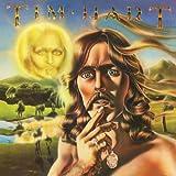 Tim Hart Tim Hart