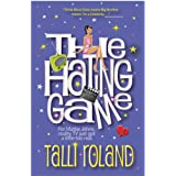 The Hating Gameby Talli Roland