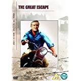 The Great Escape - Definitive Edition [DVD]by Steve McQueen