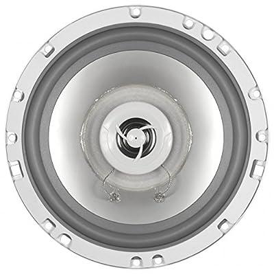 MB Quart ASC 116 von MB Quart bei Reifen Onlineshop