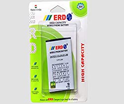 erd battery for intex cloud z6