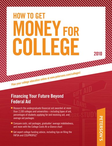 the cost of college and its worth to our future The four-year cost is money's estimate for a student starting in 2012 and reflect expected college-cost inflation rates for graduation and receipt of financial aid are drawn from doe data for.