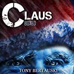 Claus Boxed | Tony Bertauski