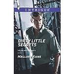 Dirty Little Secrets | Mallory Kane