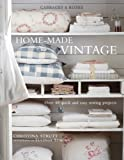 Christina Strutt Home-made Vintage