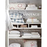 Home-made Vintageby Christina Strutt
