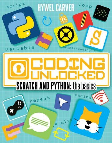 scratch-and-python-the-basics-coding-unlocked