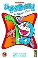 Doraemon Vol.16