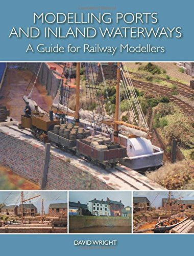 modelling-ports-and-inland-waterways-a-guide-for-railway-modellers