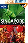 Lonely Planet Singapore, 8th Edition...