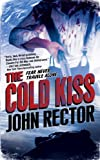img - for The Cold Kiss book / textbook / text book