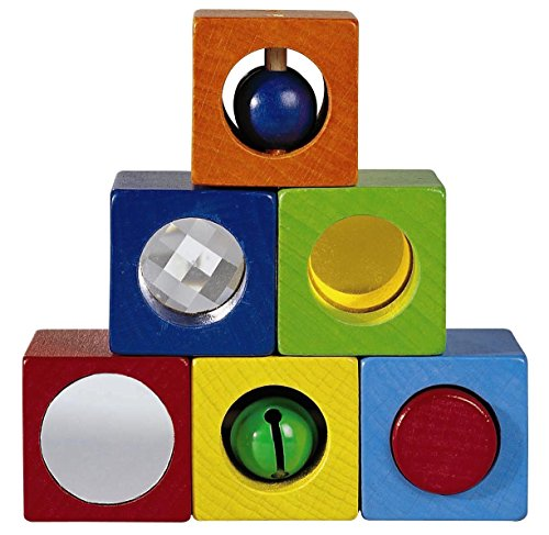 discovery-blocks