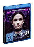 Image de Orphan-das Waisenkind [Blu-ray] [Import allemand]