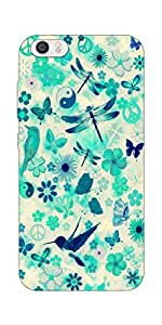 Xiaomi Mi 5 Printed Back Cover/Soft Back Cover/Designer Back Cover/Silicone Back Cover/Printed Silicone Back Cover + Free Mobile Stand (Assorted Design)