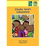 Usuku Iwam Lokuzalwa (My Birthday)