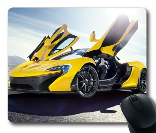 cool-mclaren-p1-mouse-pad-mouse-mat-rectangle-by-ieasycenter