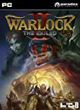 Warlock 2 The Exiled  (PC)