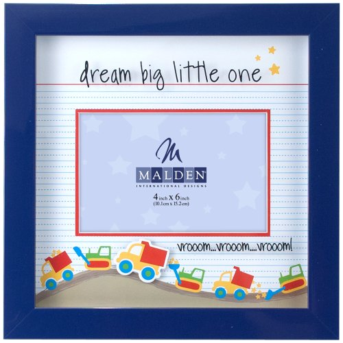 New Baby Frames front-1049446