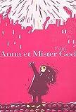 Anna et Mister God (French Edition) (202004370X) by Fynn