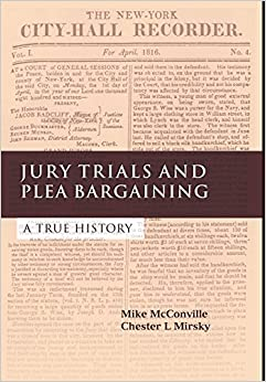 a history of plea bargaining in the united states justice system View plea bargaining ought to be abolished in the united states criminal justice systemdocx from math 1414-028 at palo alto high bfi ld 2017 - plea bargaining.