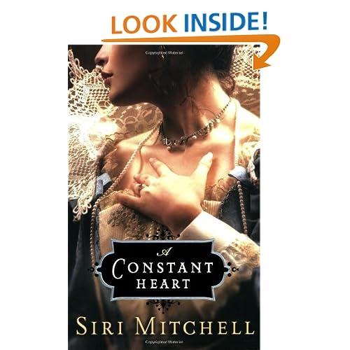 Constant Heart, A