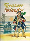 Adventure Classics: Treasure Island