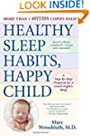 Healthy Sleep Habits, Happy Child, 4t...
